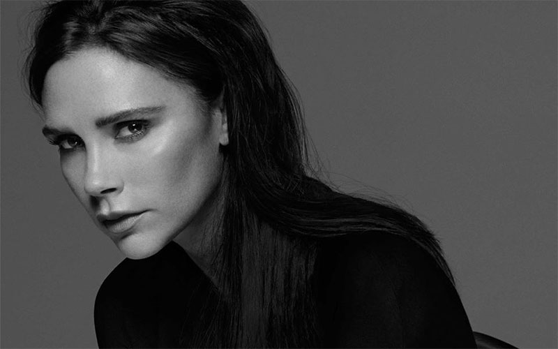 Victoria Beckham 2015 NEW HD free photo,frame images,wallpapers archives